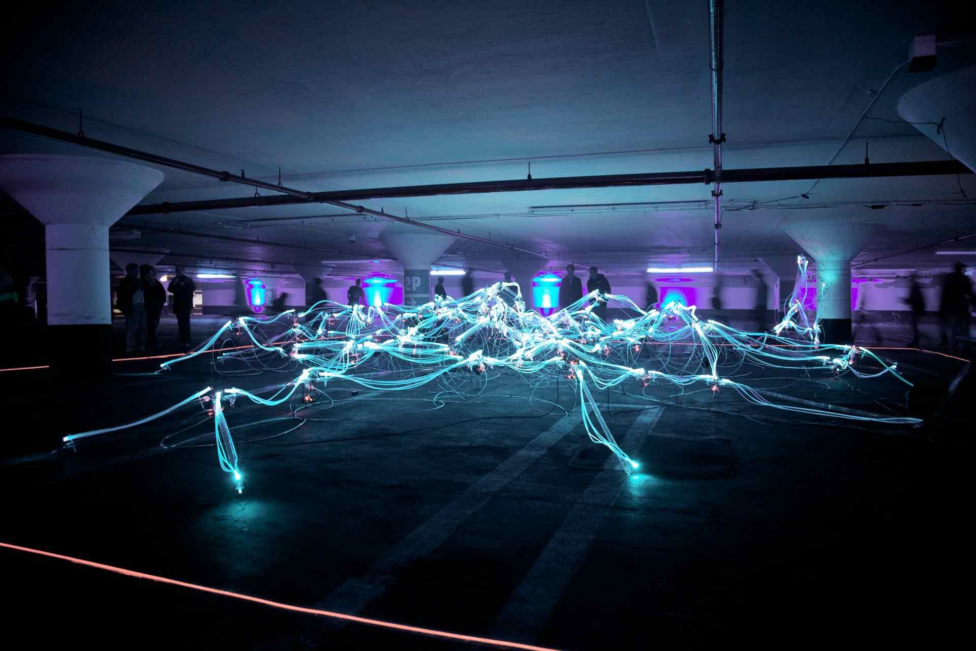 Understanding static electricity